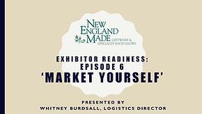 Episode 6 Tile - Market Yourself.jpg