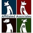 Affiliated Associates.jpg