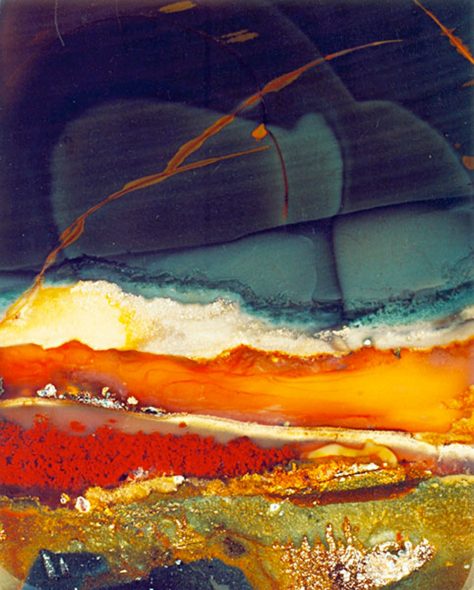 Imaginary Landscape #1.png