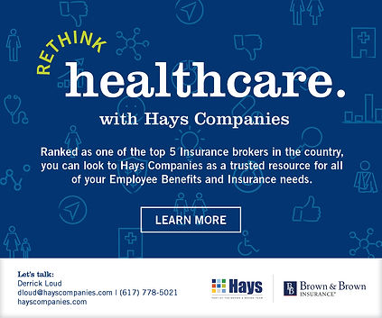 HaysCompanies_300x250_NH HR State Counci