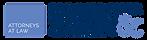 Primmer Egglestein and Cramer logo