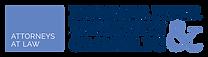Primmer Egglestein Cramer logo