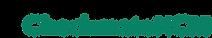 Checkmate HCM logo