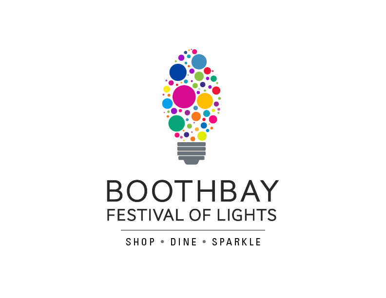 BBY_001_Boothbay_Festival_of_Lights_ID_tag