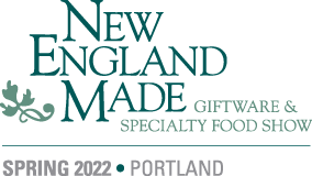NEM-Logo-Spring-CMYK.png