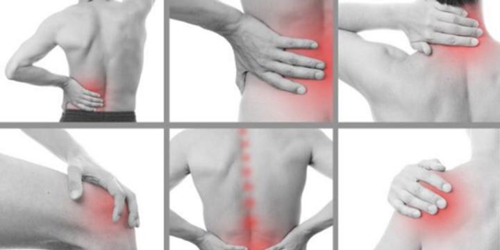 dolori-muscolari-600x300.png