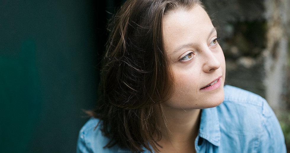 Claire Duchene