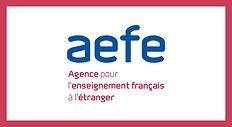 logo-aefe-15_0.jpg
