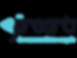 proarti_logo2014.png