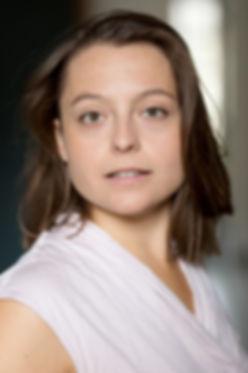 Claire Duchene.jpg