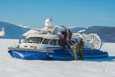 Lodj-_Baikalskaya-Rezidenciya_-5_26.jpg