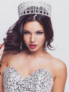 Miss Arizona USA Vidogi Salon.png