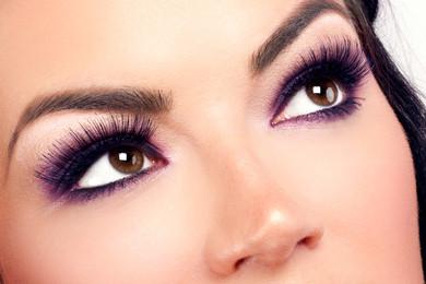 eyebrows_makeup.jpg