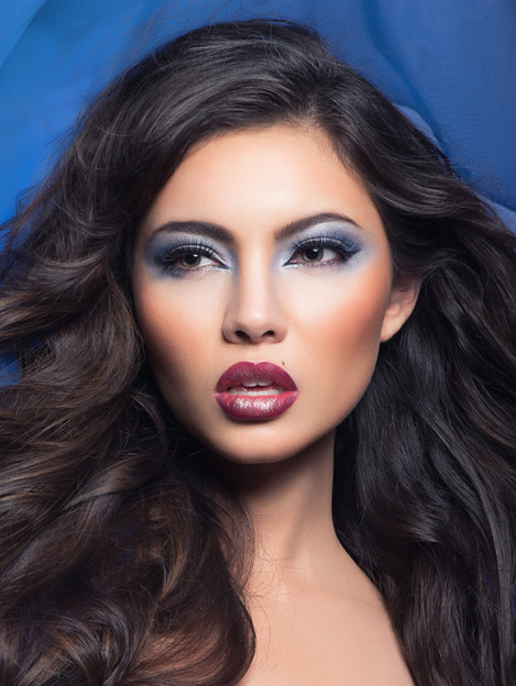 Vidogi Salon & Boutique Makeover Blowout.jpg