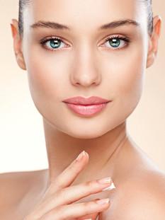 great-skins-vidogi-salon-facials.jpg