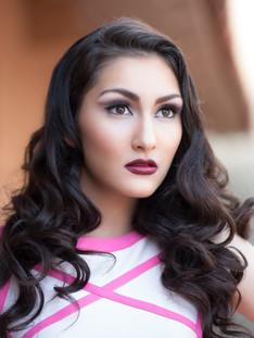 Makeup.jpg