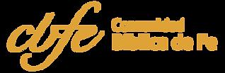logo cbfe-02.png