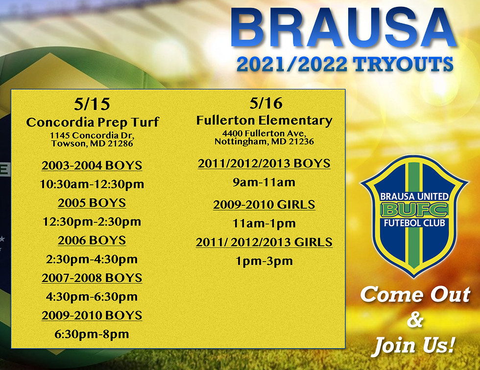 Tryouts 2021 Sunday Final.jpg