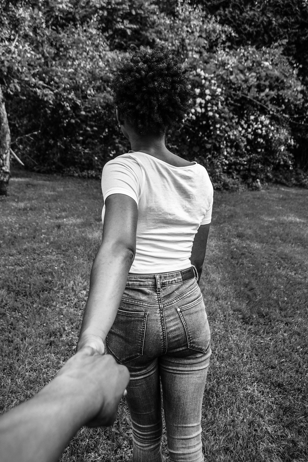 Dating is usually the most exciting part of a young relationship. During this time both parties are simply getting to know each other and the butterflies are just kicking in.