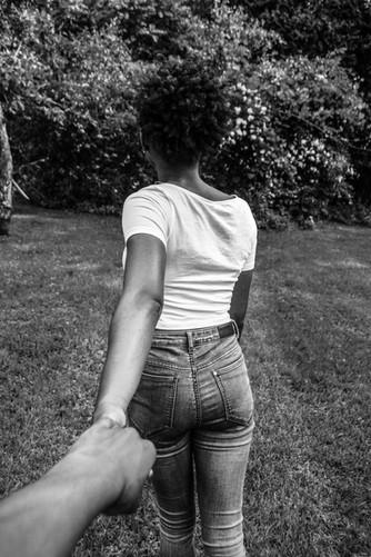 Pawòl tafya! Le cri de coeur de Gaspard Dorélien sur le phénomène de la prostitution à Delmas