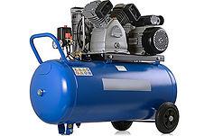 500ltr-air-portable-compressor.jpg