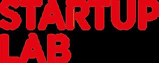 Startuplab logo (red).png
