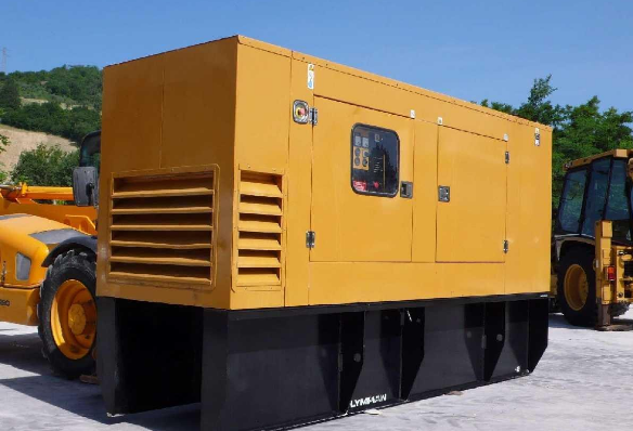 ANDRON EQUIPMENTS,Construction Equipment,Compressor Rental