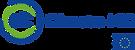 Climate KIC logo.png