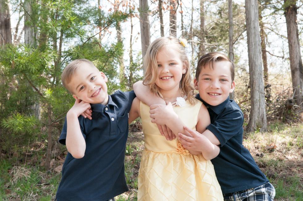 portraits_families (19).jpg