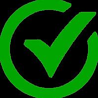 success-green-check-mark_edited_edited.p