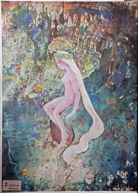 Affisch 2