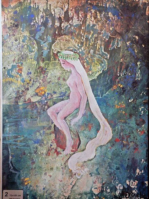 Affisch 02