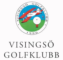 VGK Logo.png