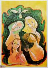 Affisch 18