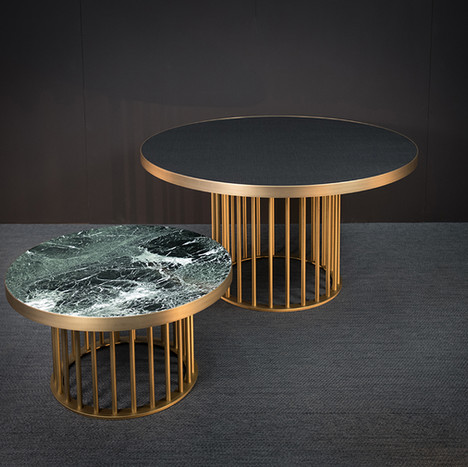 CAGE | Coffee table