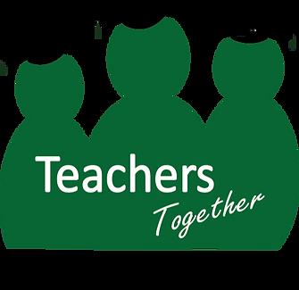 Teachers%2520Together%2520v8_edited_edited.png