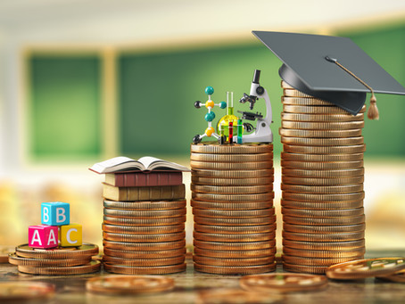Are schools paying too much to recruitment agencies?