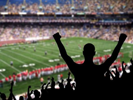 최선의 선택 : 스포츠 베팅 vs 복권