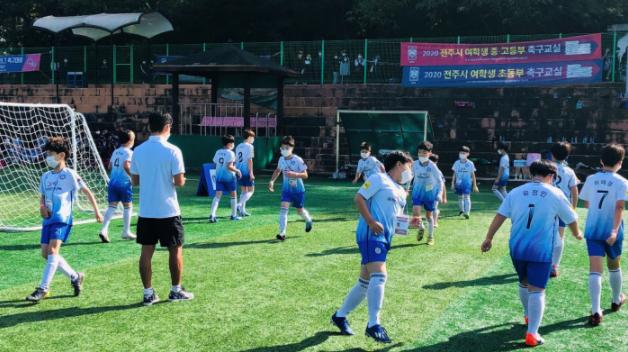 토토사이트 는 메이저놀이터 로 공공스포츠 클럽을 모집한다.