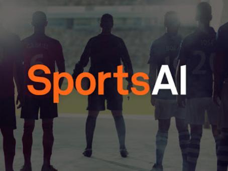 스포츠 분석의 데이터와 AI 활용