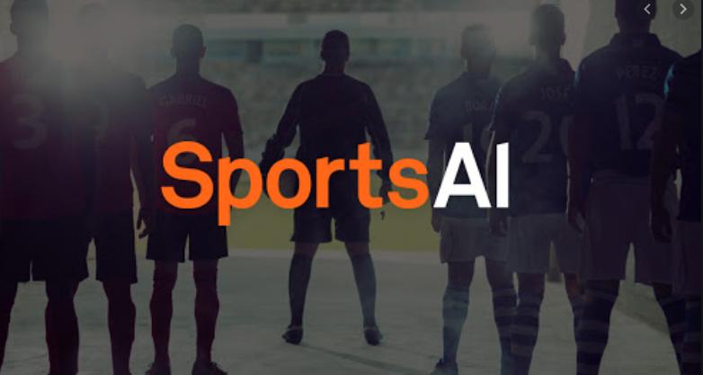 스포츠 경기결과를 AI로 예측한다. 토토사이트, 메이저놀이터,파워볼사이트