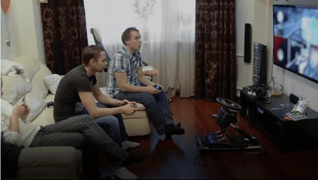 전 세계 수백만 명의 사람들이 친구 및 가족과 좋아하는 토토사이트 메이저놀이터 게임을 즐기고 있습니다.