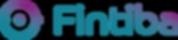Fintiba-Logo-Colour-groß.png