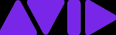 Pure Purple AVID Logo-solid.png