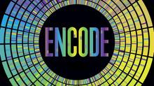 Encoding