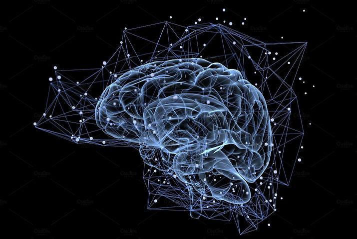 Brainwave QEEG Brainmapping ADHD St. Paul Brainsight