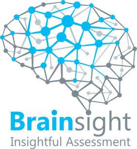 brainsight neurocognitive assessment adhd learning disabilities