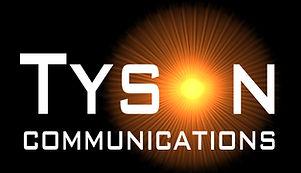 Tyson Static Logo (JPEG).jpg