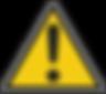 danger-1294866_960_720.png