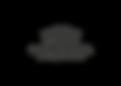 Logo hôtel.png